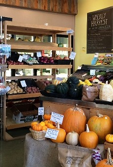 The 10 Best Neighborhood Markets in St. Louis