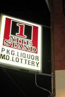 8 St. Louis Bars That Double As Liquor Stores