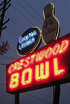 Crestwood's 63126 Is One of the Hottest ZIP Codes in the Whole Damn Country