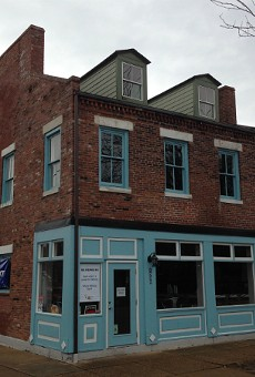 Tropical Liqueurs in Soulard will lose its liquor license on April 9, the city says.