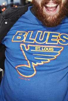 The Beginner's Guide to the Blues Bandwagon