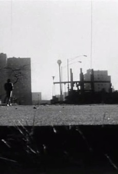 Life in Pruitt-Igoe Comes Alive in More Than One Thing, Playing Sunday at SLIFF
