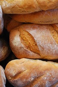 Bridge Bread needs your help.