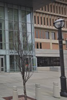 St. Louis County now has the only judicial circuit in Missouri allowing victims to file for orders of protection online.