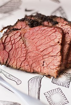 Get these beautiful pieces of meat while you can.