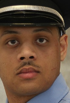 St. Louis Police Officer Tamarris Bohannon has died after being shot on Saturday.