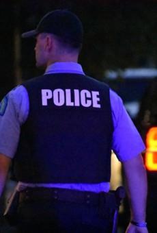 Will ending St. Louis' residency rule really reduce crime?