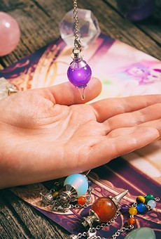 Free Psychic Readings Online: 100% FREE Minutes By Phone or Chat