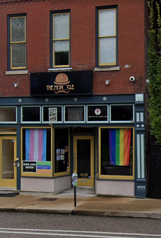 Grove Bar and Venue The Monocle Has Closed Permanently