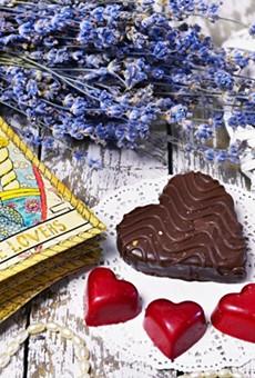 Tarot Cards Reading Online: Best Free Love Tarot Readings By Tarot Readers Experts