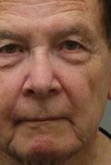 Ex-KMOX Broadcaster Harry Hamm Kept 'Sadistic' Child Images