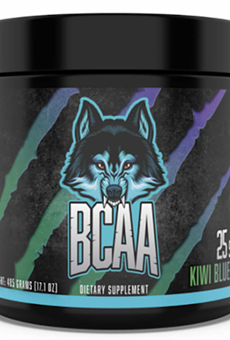 The 5 Best BCAA Supplements Of 2021 Tested & Revealed