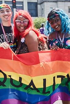 Missouri Legislators Get Creative in Push for LGBTQ Protections