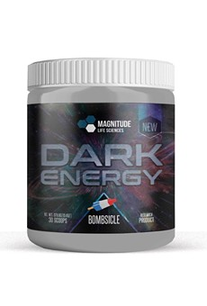 DMAA Pre Workout: Effects, Our Experience & Best Alternatives