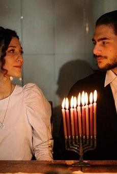 Top 10 Jewish Dating Sites & Matchmakers Worth Trying Out