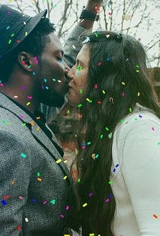 10 Free Interracial Dating Sites to Find Your Perfect Match