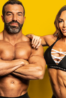 10 Best Legal Steroids 2021 | Top Natural Steroid Alternatives on the Market