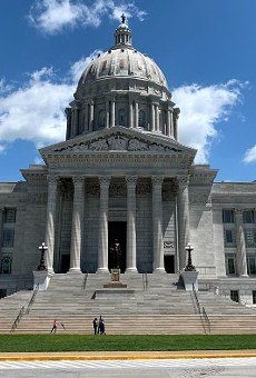 Medicaid Expansion could be headed to the courts next.