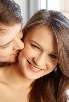 Top 8 Best Herpes Dating Sites and Apps That Really Work for STD Singles