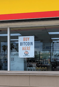 Bitcoin of America is Bringing Ethereum to St. Louis