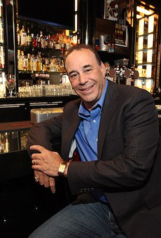 Bar Rescue Goes 'Back to the Bar' in St. Louis This Sunday