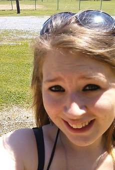 Somer Nunnally needlessly died of an overdose in a rural Missouri jail, a lawsuit alleges.