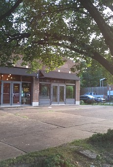 Urban Fort Play Cafe will open in McKinley Heights this fall.