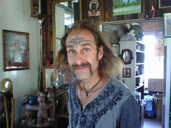 Wana Dubie. - RFT FILE PHOTO