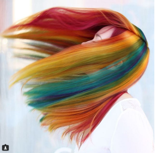 These St Louis Hair Stylists Are Doing Extraordinary Things With