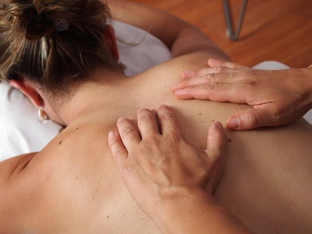 hot girl massasje oslo happy ending