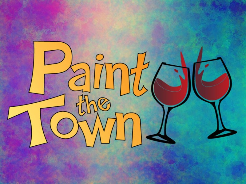 Cedar Lake Cellarsu0027 First Paint Night | Cedar Lake Cellars | Classes and Seminars Food and Drink | St. Louis News and Events | Riverfront Times  sc 1 st  Riverfront Times & Cedar Lake Cellarsu0027 First Paint Night | Cedar Lake Cellars | Classes ...