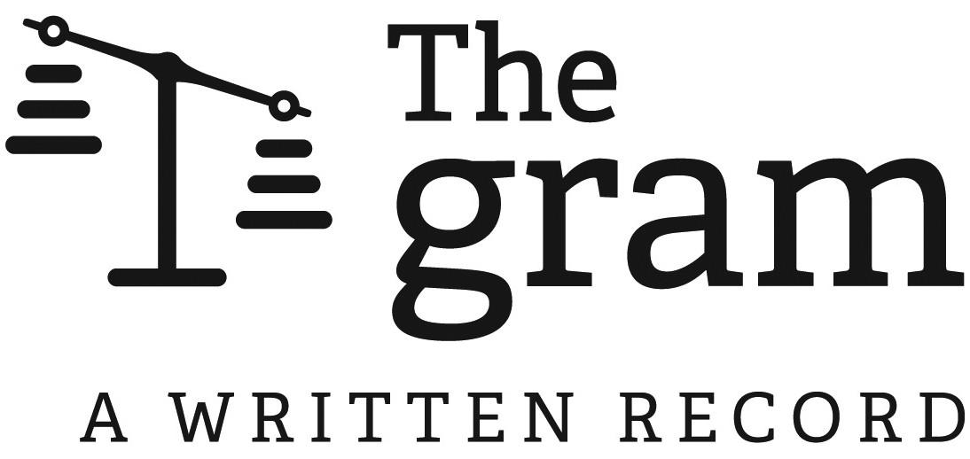 the_gram_fnl.jpg