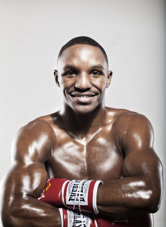 Update: Devon Alexander defeated Marcos Maidana with a 10-round unanimous decision Saturday night at Scottrade Center. View a slideshow of the match here.