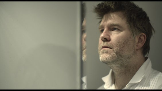 LCD Soundsystem played its final show in February 2011.