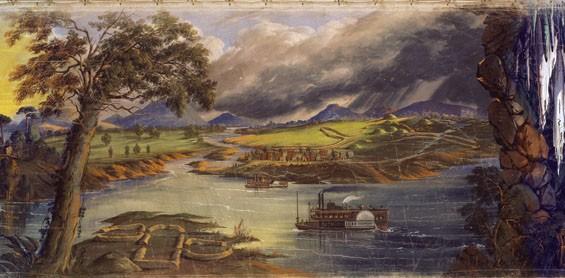 Image courtesy of the Saint Louis Art Museum.
