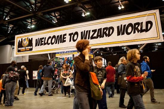 wizard_world_opening.jpg