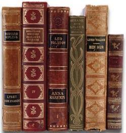 books_thumb_250x263.jpg