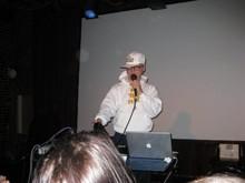 DJ Dougg Pound