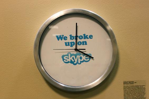 skypebreakup.jpg