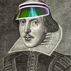 shakespeare_green_eyeshade.jpg