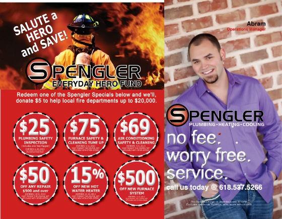 Men_of_Spengler_15.jpg