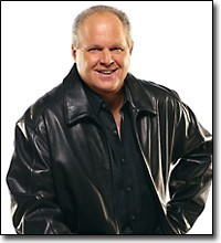 Sing for me, America! Sing for me! - WWW.RUSHLIMBAUGH.COM