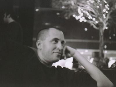 He coined the term 'blogosphere.' - WWW.BRADLANDS.COM