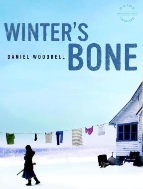 wintersbone.JPG