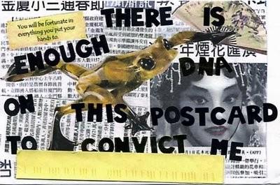 secret_convict.jpg