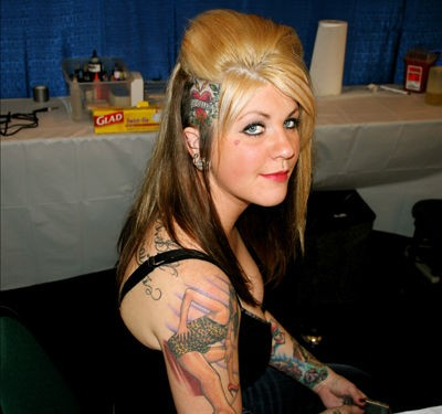 old_school_tattoo_expo_in_st_louis.2752164.36.jpg