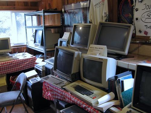 oldcomputers.jpg