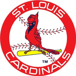 generic_cardinal_logo.jpg