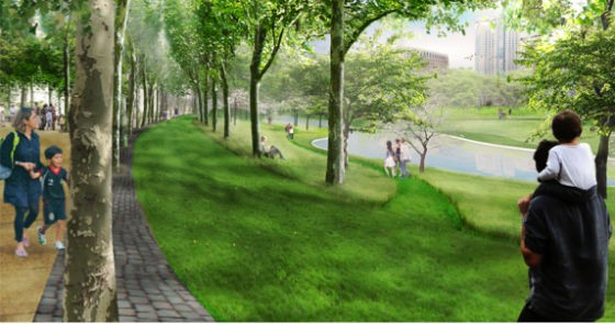 City_Arch_Environmental_Assessment_6.jpg