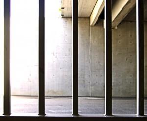prison_cell_300x247.jpg